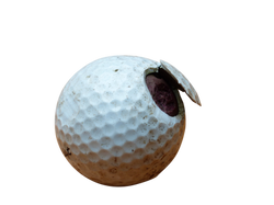 golf-ball-113107_Clip