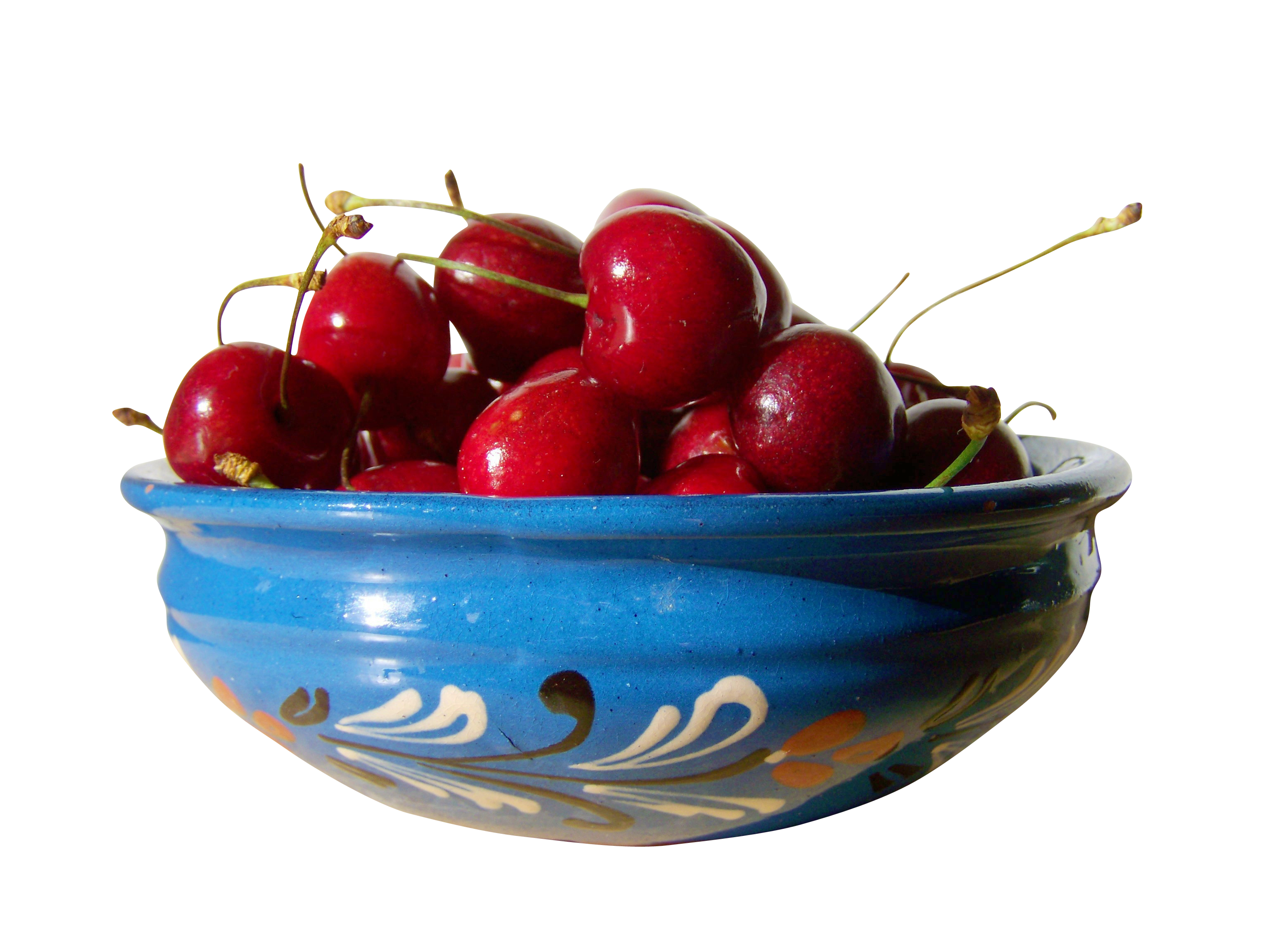 red-cherry-828534_Clip