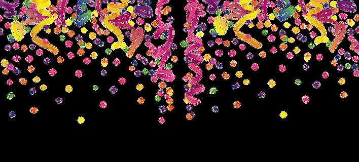 Confetti-png-08