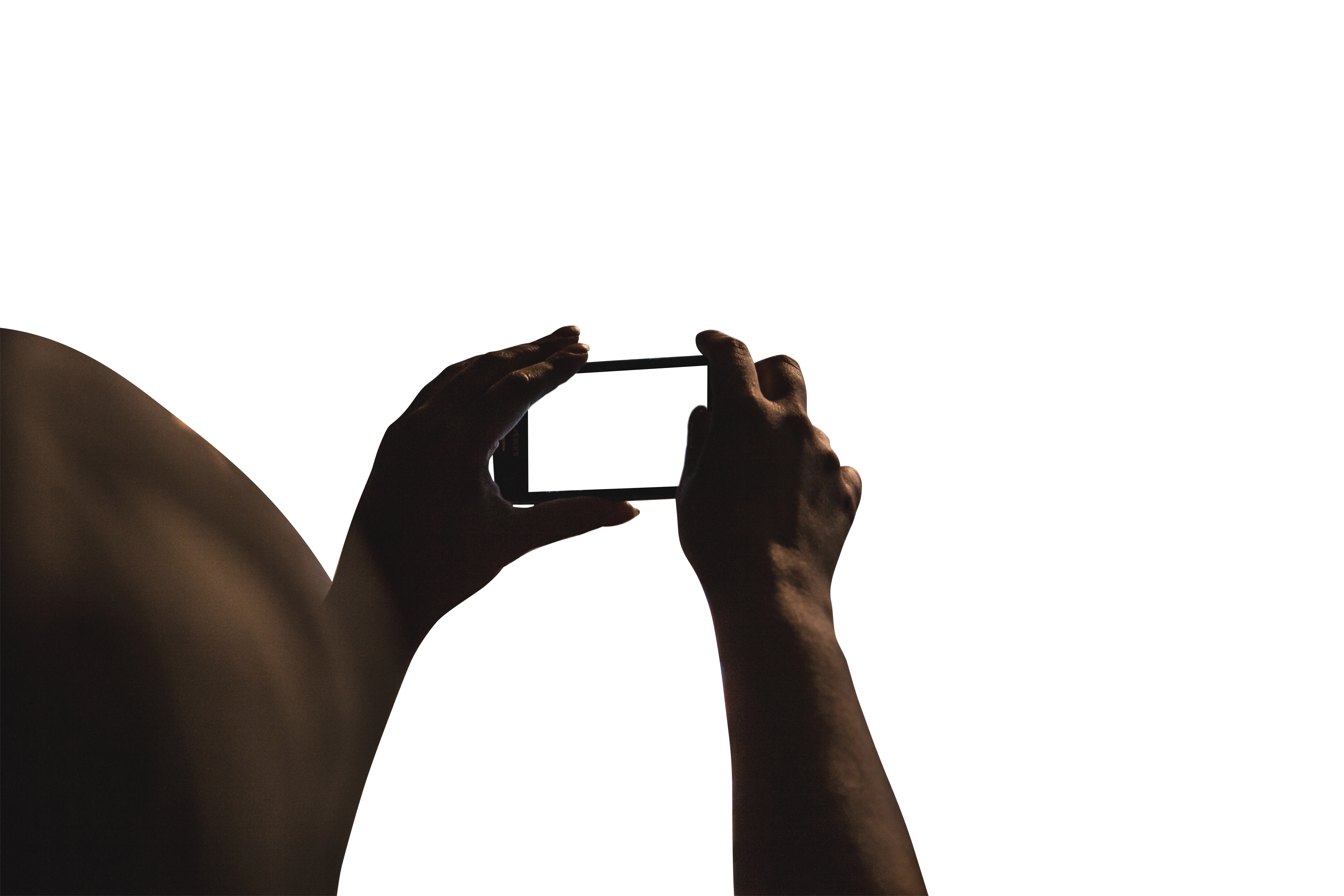 smartphone-407108_Clip