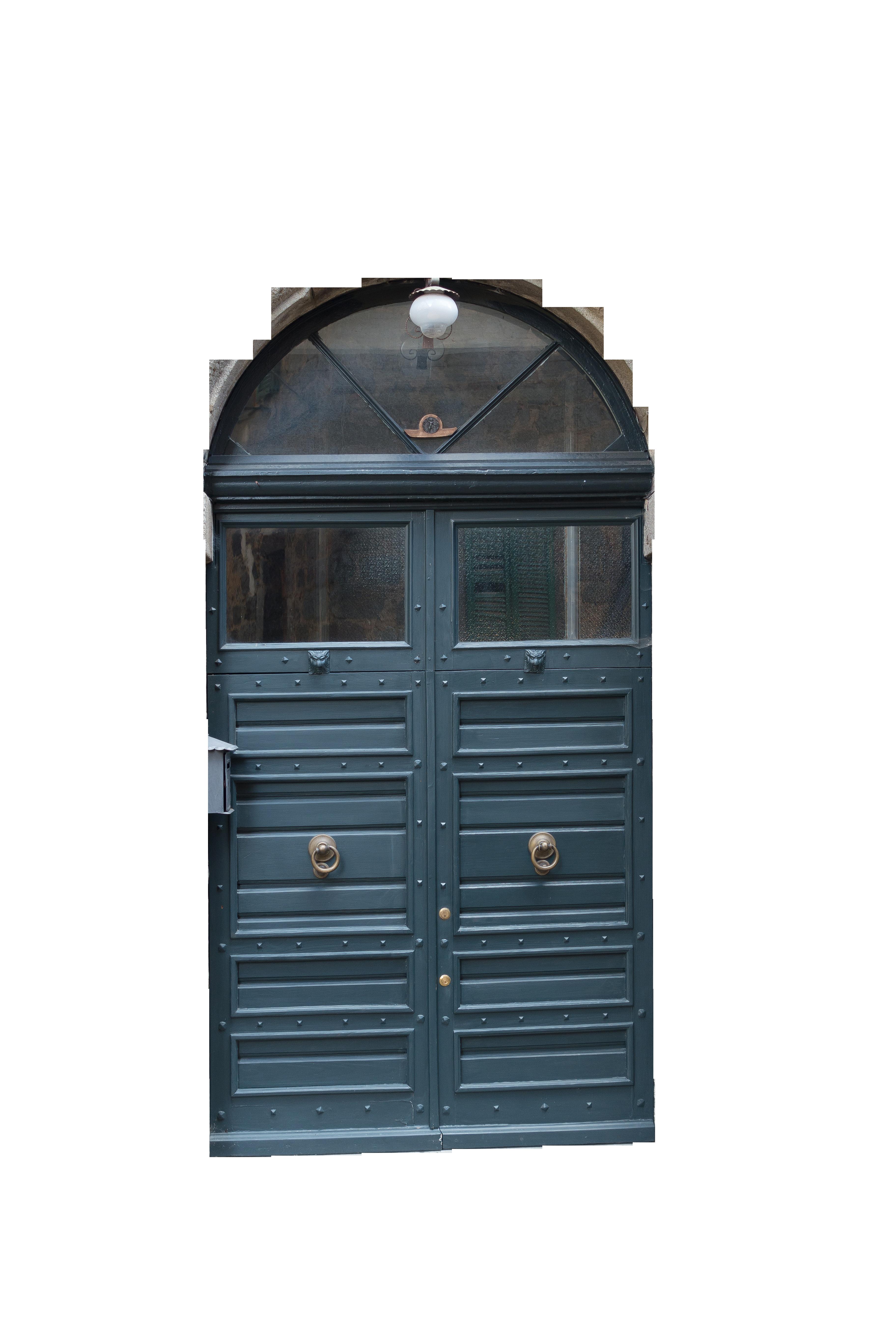 door-1001023_Clip