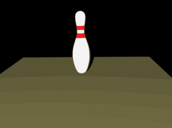 bowling_leave_5.png
