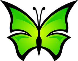 butterfly-35574__340.png