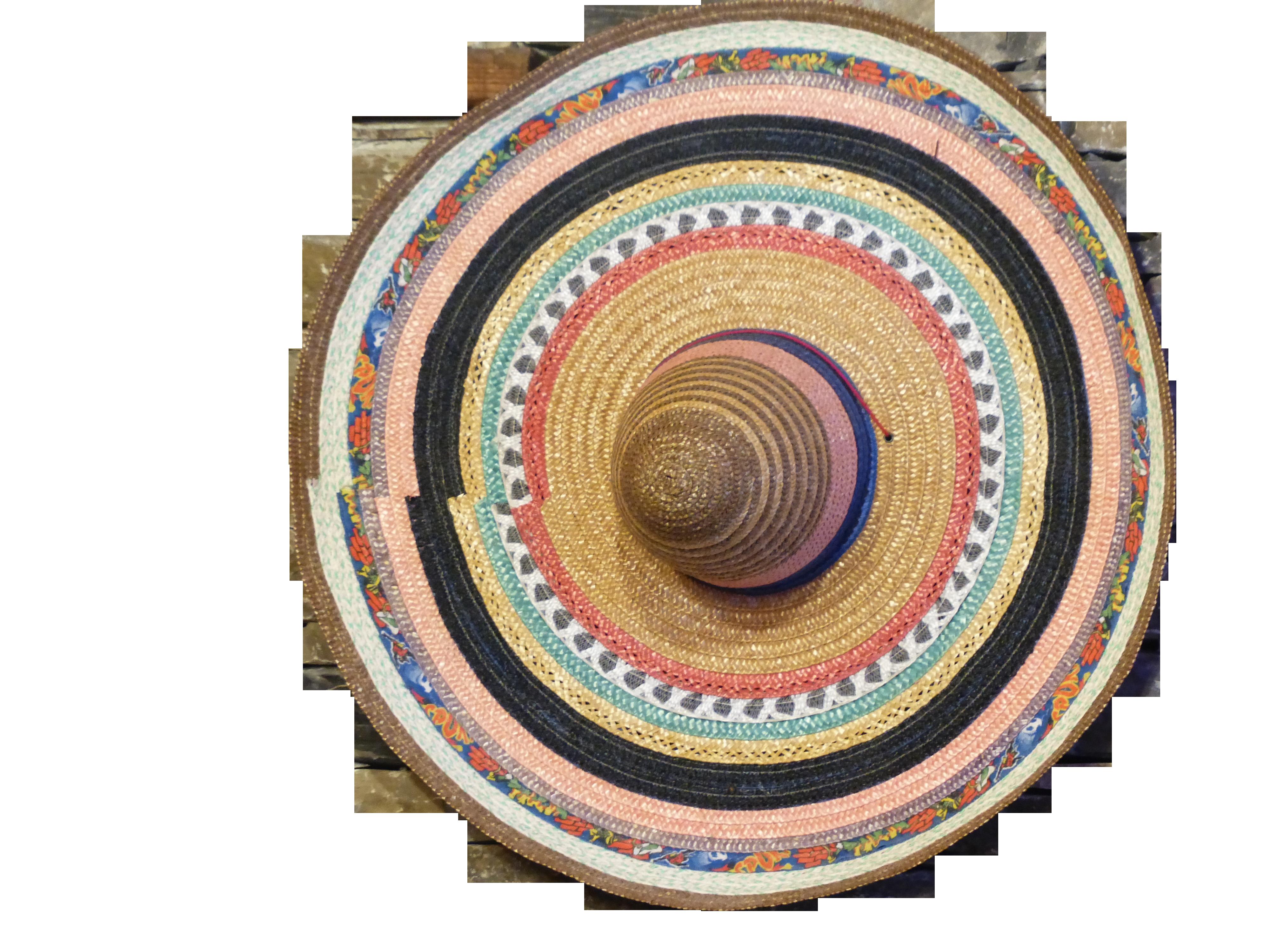 sombrero-177347_Clip