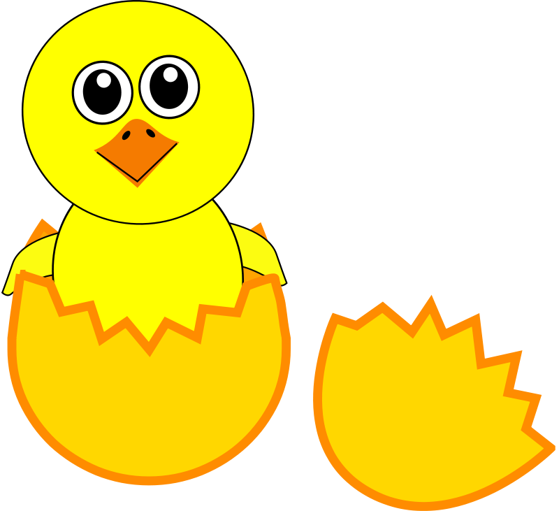 Chick_005_Newborn_Egg_Cartoon