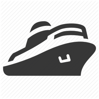 Shipping free icon PNG