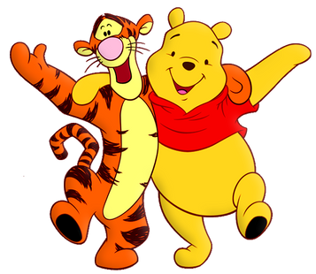 Cartoon, free PNG collection