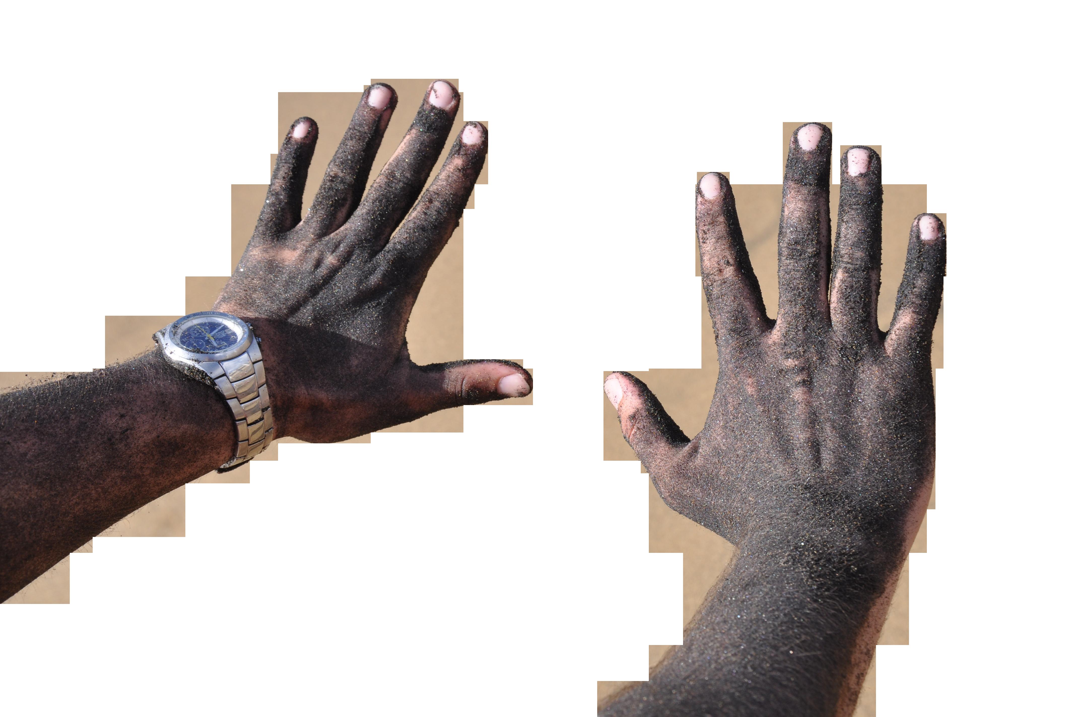 hands-697324_Clip