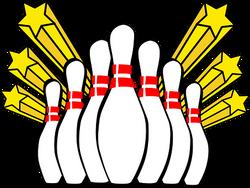 bowling-309965__340.png