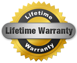 Warranty free icon PNG