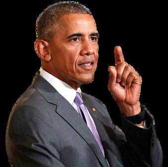 PNGPIX-COM-Barack-Obama-PNG-Image.png