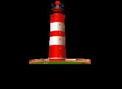 lighthouse-1227177_Clip