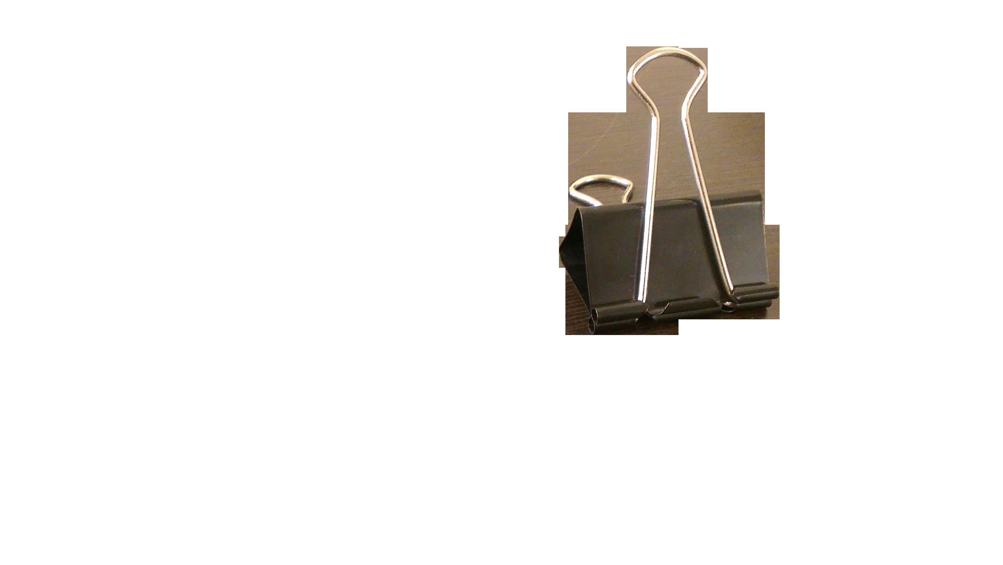 brown-179454_Clip
