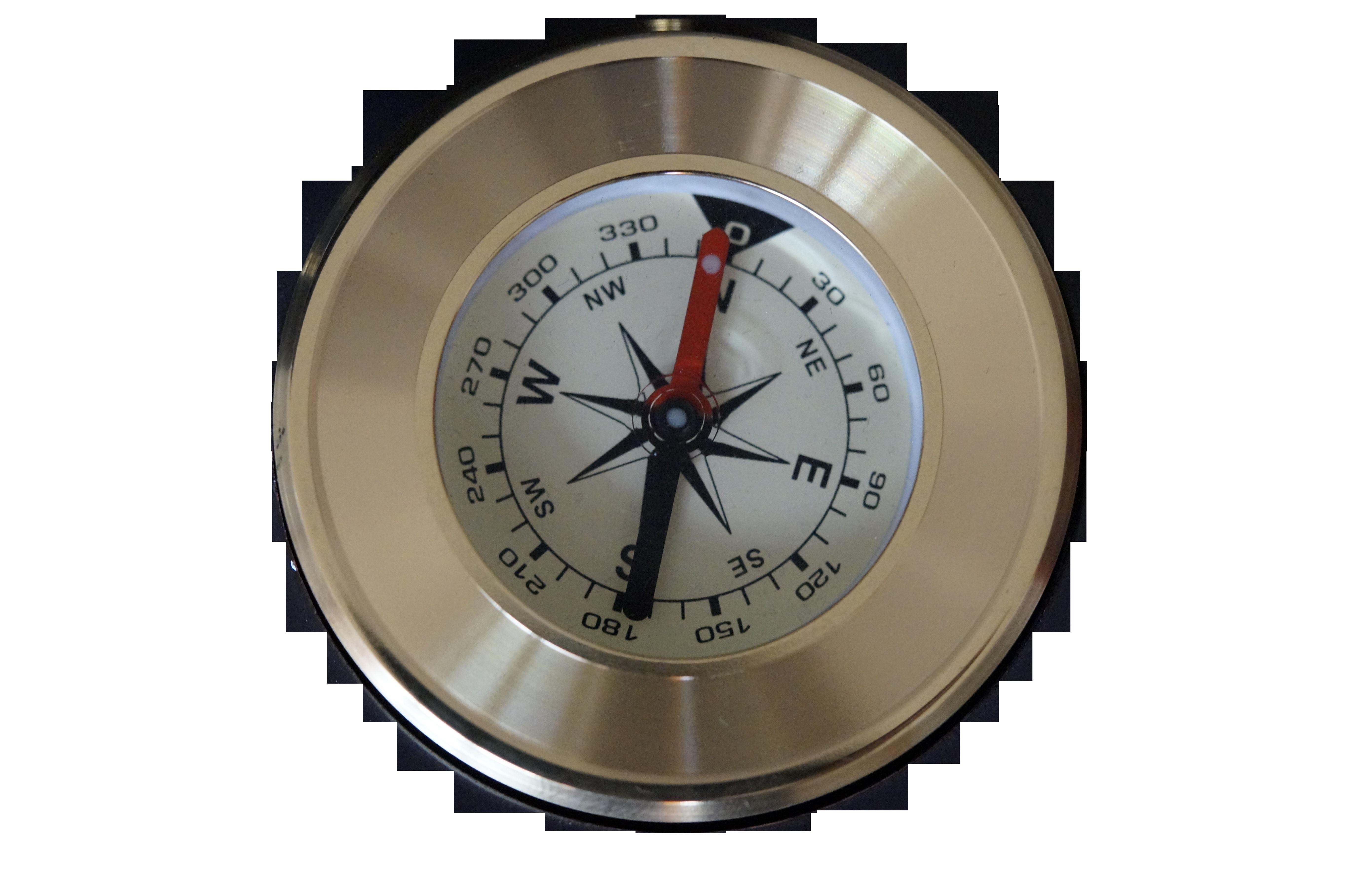 compass-356770_Clip