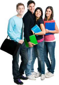 Student (120).png