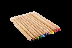 colored-pencils-865761_Clip