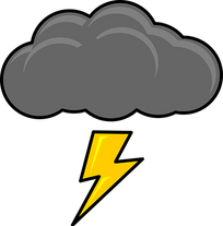 thundercloud-47584__340.png
