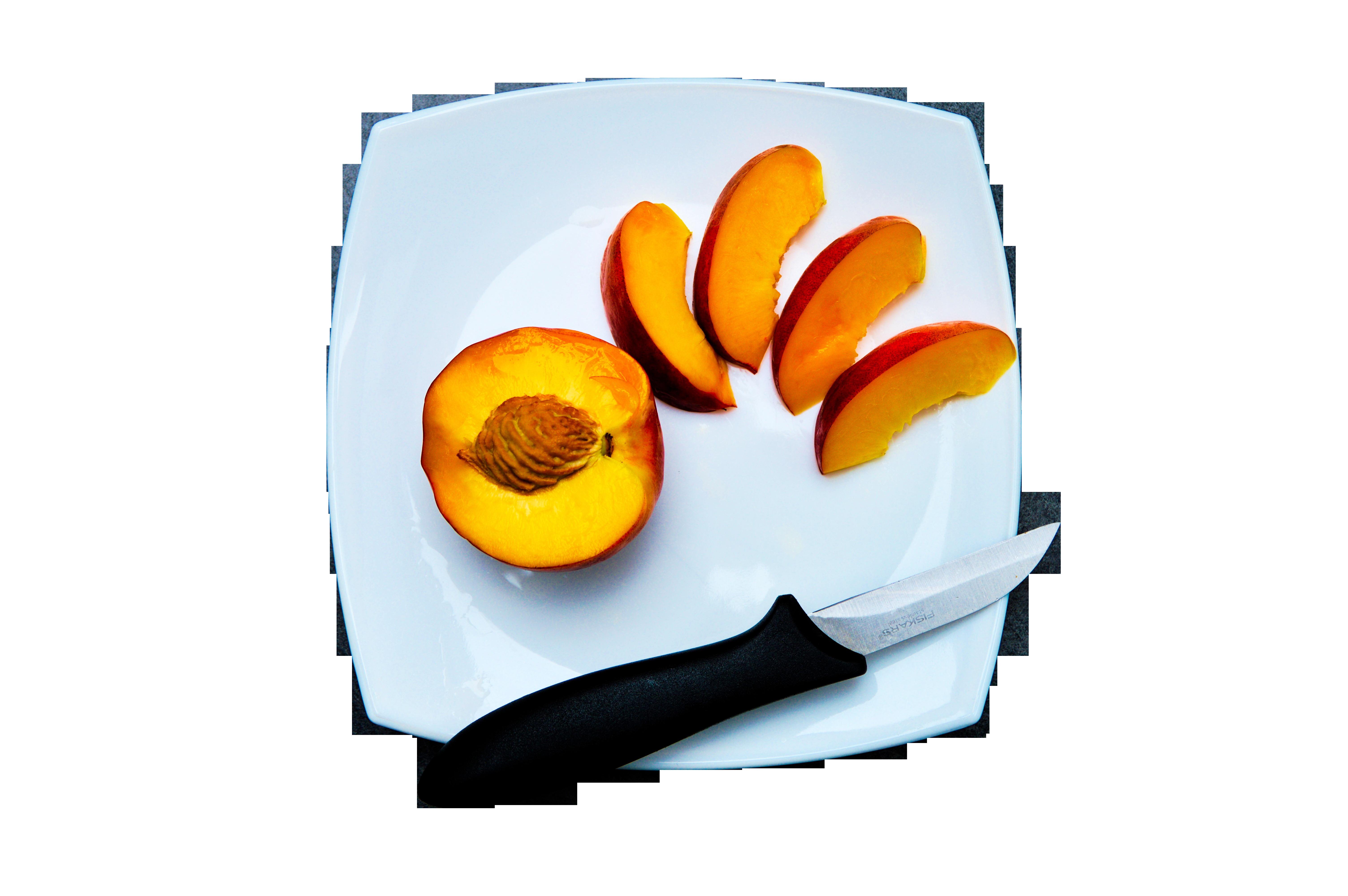 peach-932777_Clip