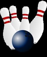 bowling-pin.png