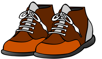 shoes-1973283__340.png