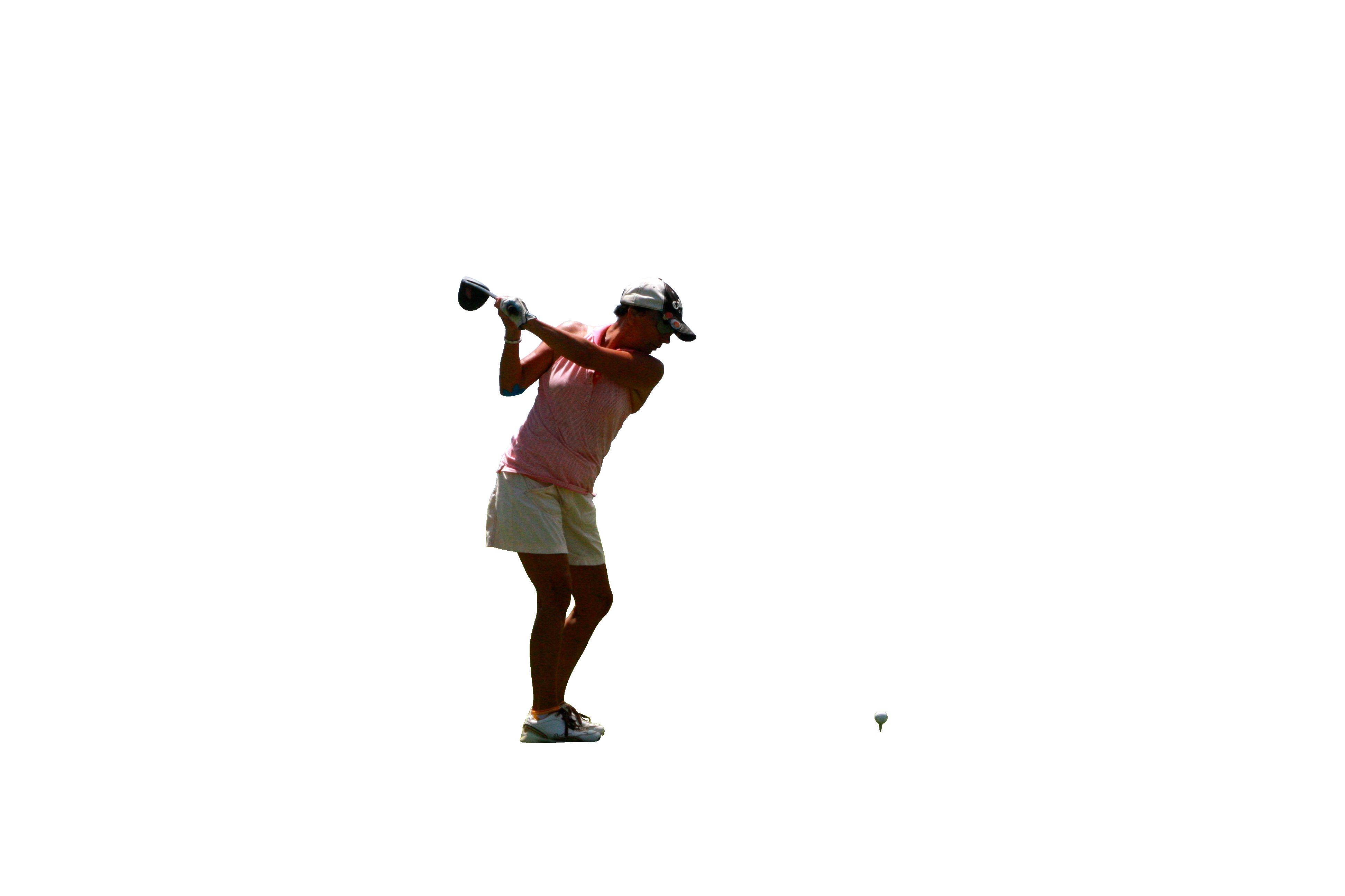 golf-83876_Clip