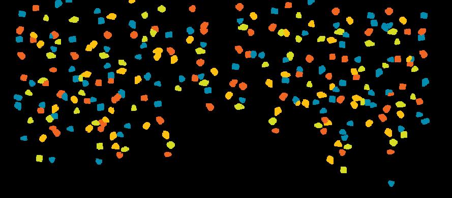 Confetti-png-06