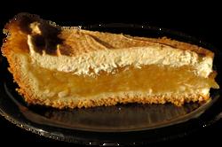 piece-of-cake-236806_Clip