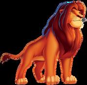 Lion king (93).png