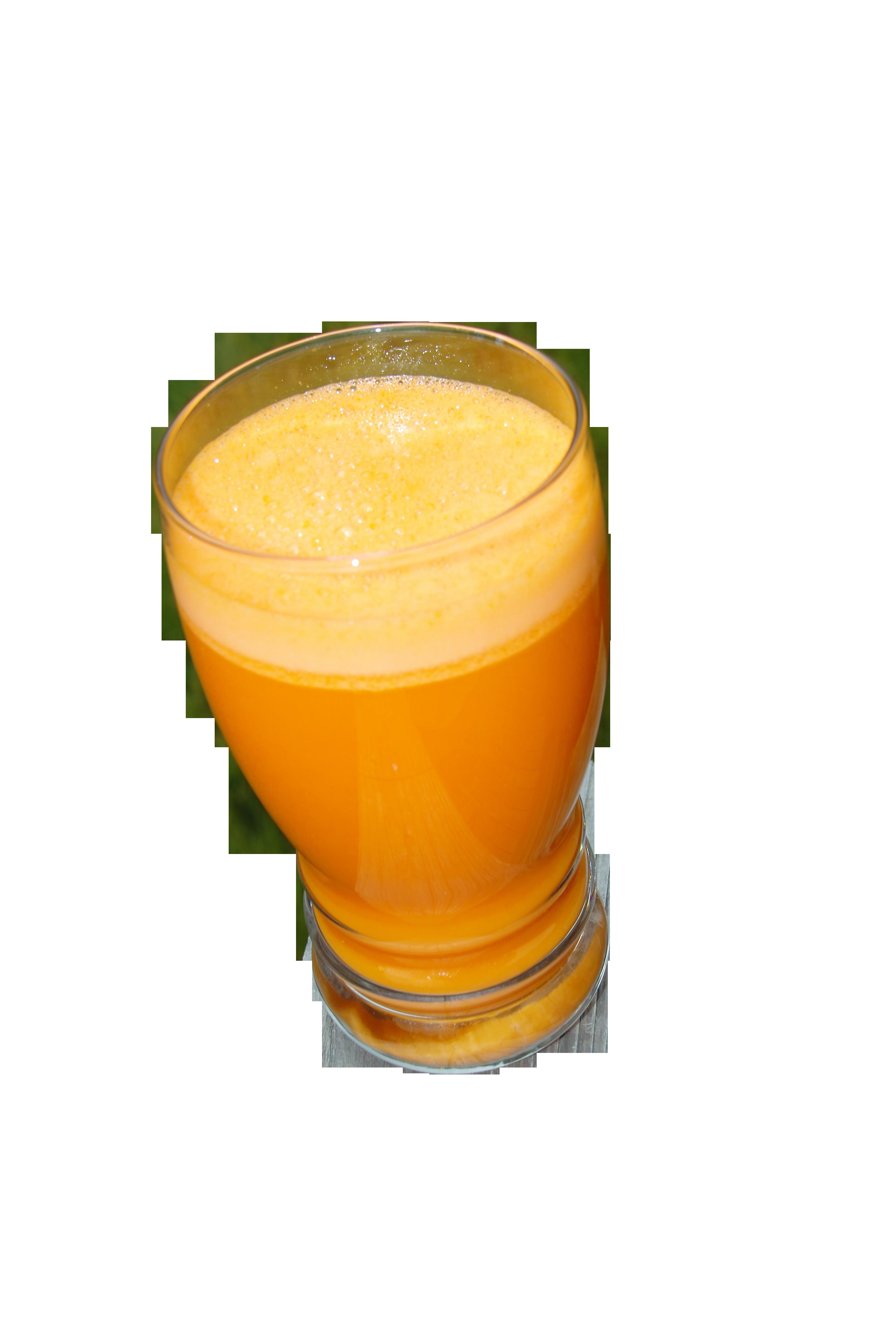 carrot-juice-665825_Clip