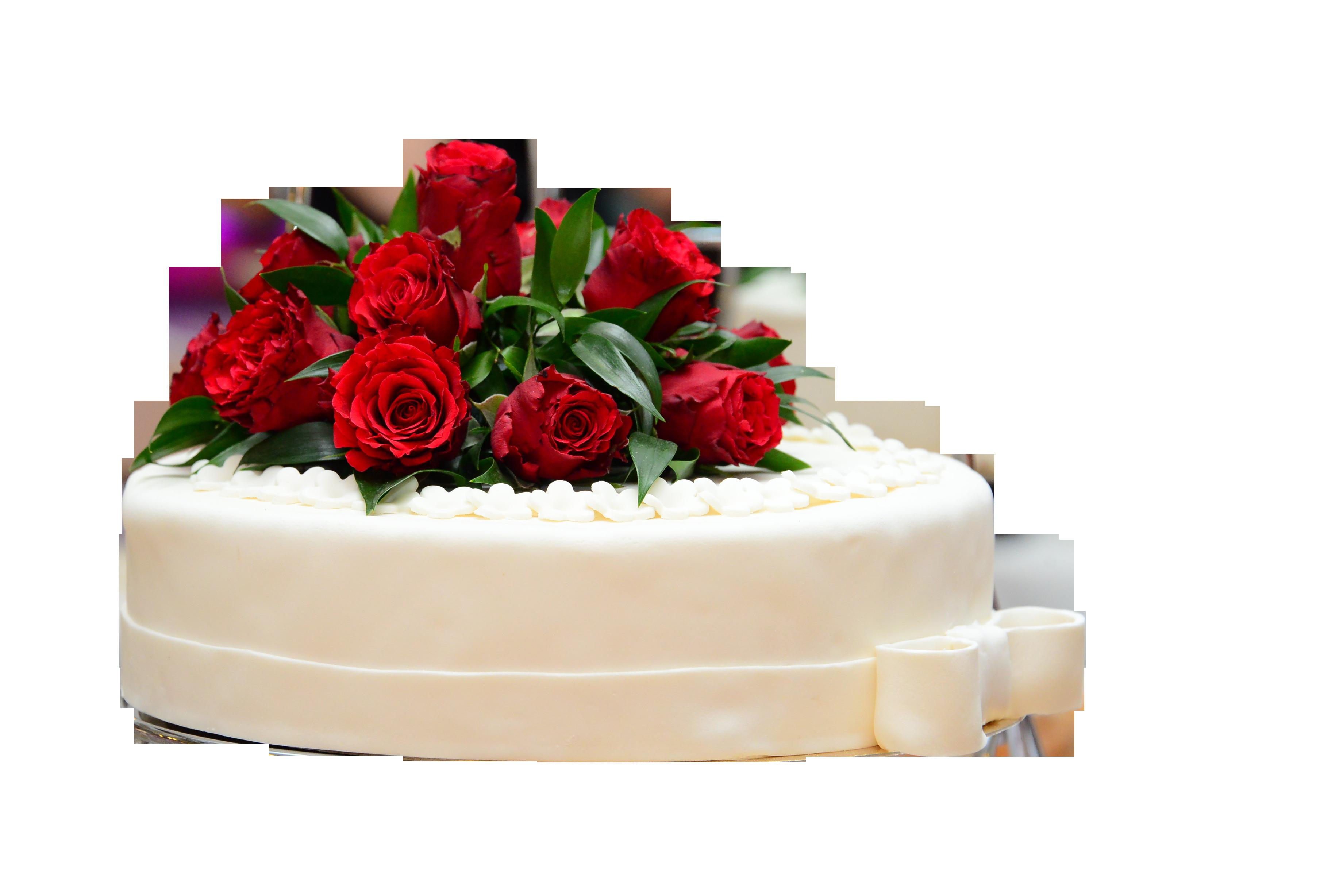 wedding-1236013_Clip