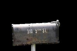 mailbox-308123_Clip