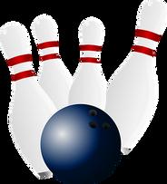 bowling-157933__340.png