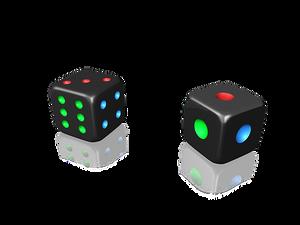 dice-812111__340.png