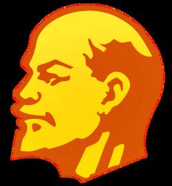 Lenin (22).png