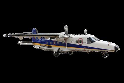 aircraft-3002130_1920.png