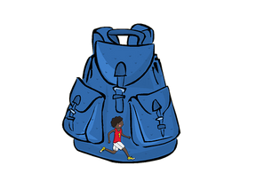 backpack-924589__340.png