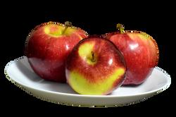 apples-1181882_Clip