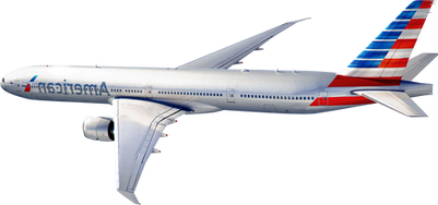 Plane, free PNGs