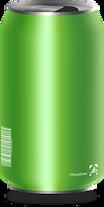 drink-1012391__340.png