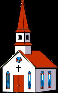 Church-png-02