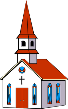 Church-png-02