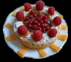 cake-938838_Clip