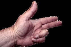 hand-277065_Clip