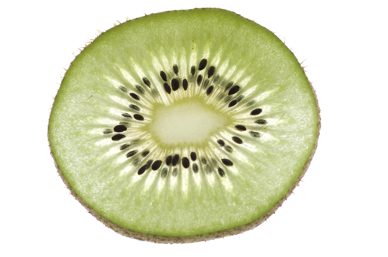 fruit-1126463_Clip