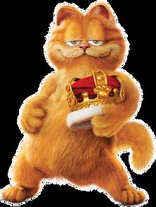Garfield  (23).png