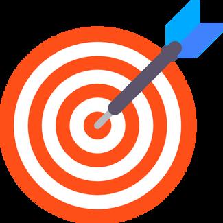 Freepngs target (47).png