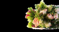 bridal-bouquet-909165_Clip