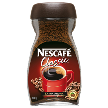 PNG images: Coffee Jar