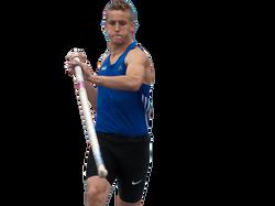 athletics-651135_Clip
