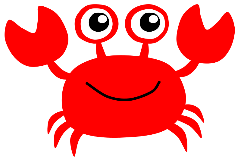 Red_Crab